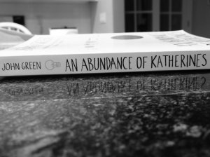 an_abundance_of_katherines_by_gogocow108-d5pa8d4