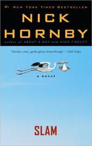 slam-hornby