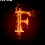 7rf F 11