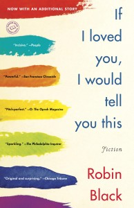 If-I-Loved-You-I-Would-Tell-You-This-194x300