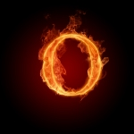 O-fire-letter_graphic
